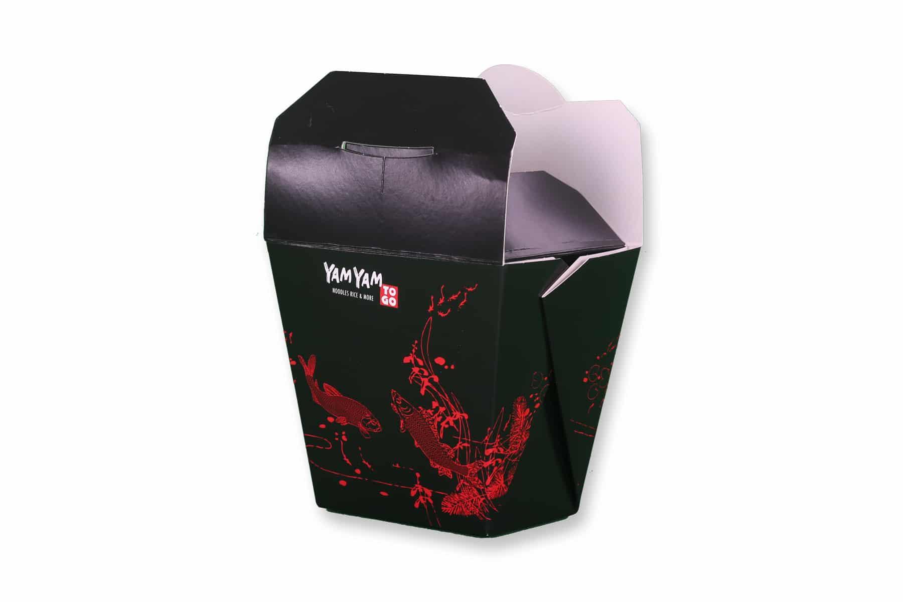 MMB verpakkingen kartonnen doosje