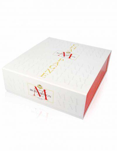 MMB verpakkingen luxe kartonnen geschenkdoos