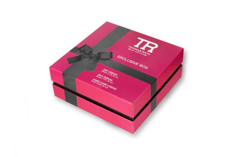 MMBverpakkingen_geplakt_karton_giftbox_Thomas_Rath