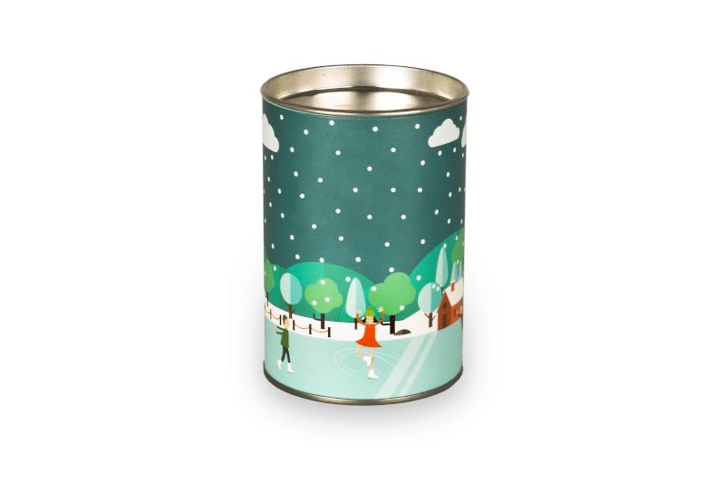 MMBverpakkingen_kartonnen_koker_winter