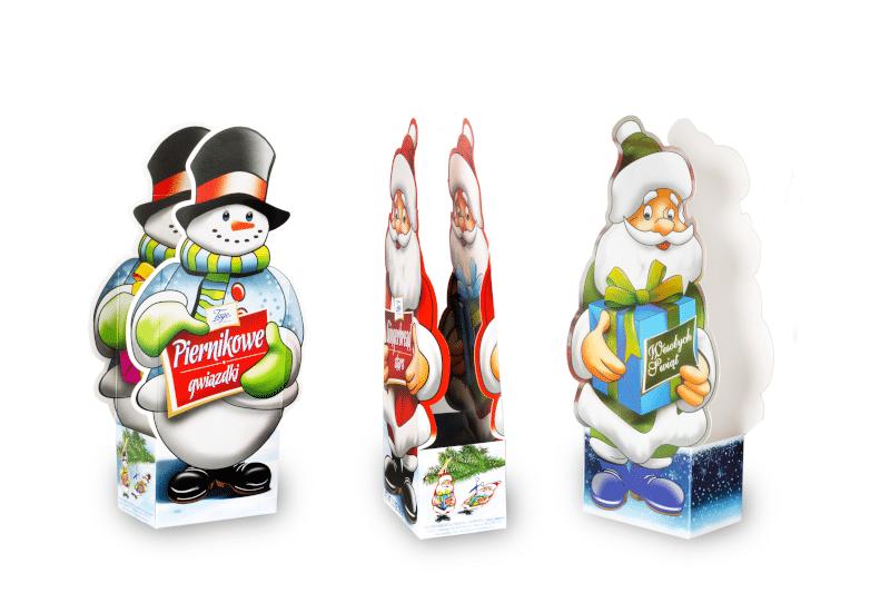 MMBverpakkingen_vouwdoosje_kerst_winter_soya_inkt_lak