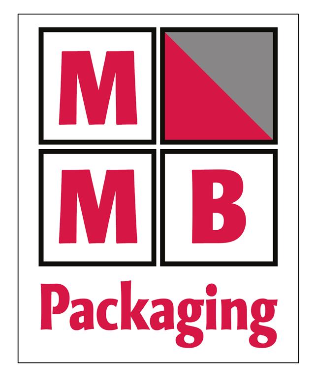 MMB verpakkingen